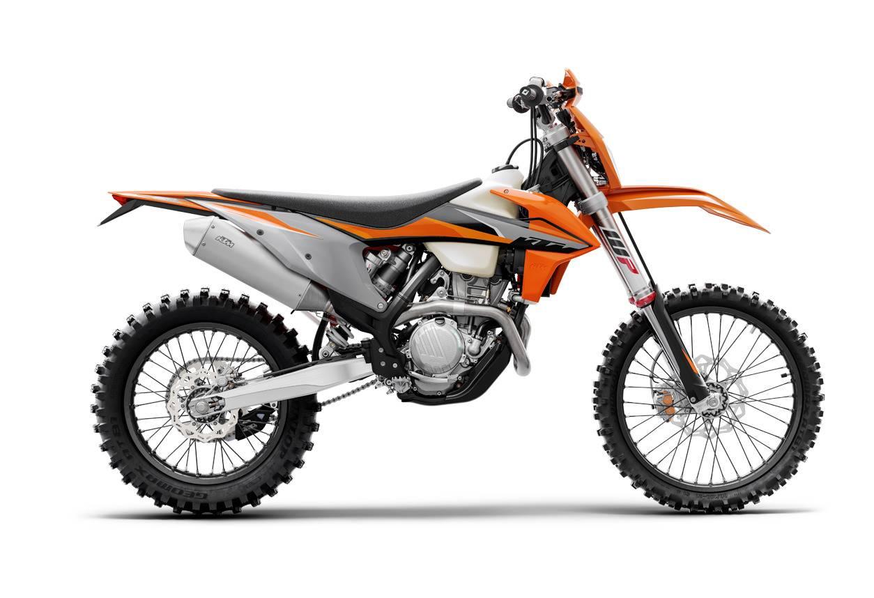 350 XCF-W