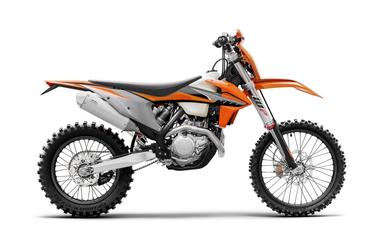 500 XCF-W
