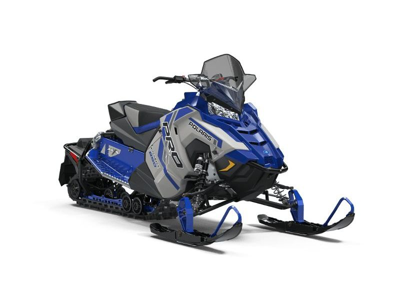 MSU-2021S21DDH8RS Neuf Polaris 850 Switchback PRO-S 2021 a vendre 1