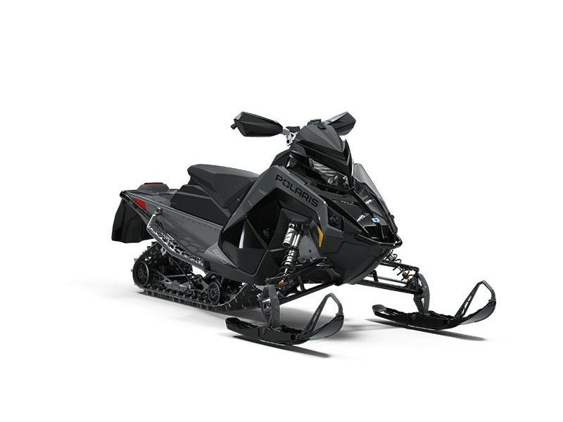MSU-2021S21TKP8RS Neuf Polaris 850 INDY XC Launch Edition 129 2021 a vendre 1