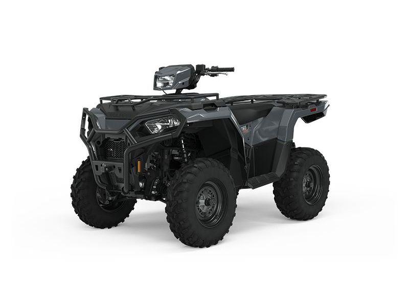 MSU-2021A21SEK57AG Neuf POLARIS Sportsman 570 HD Utility 2021 a vendre 1