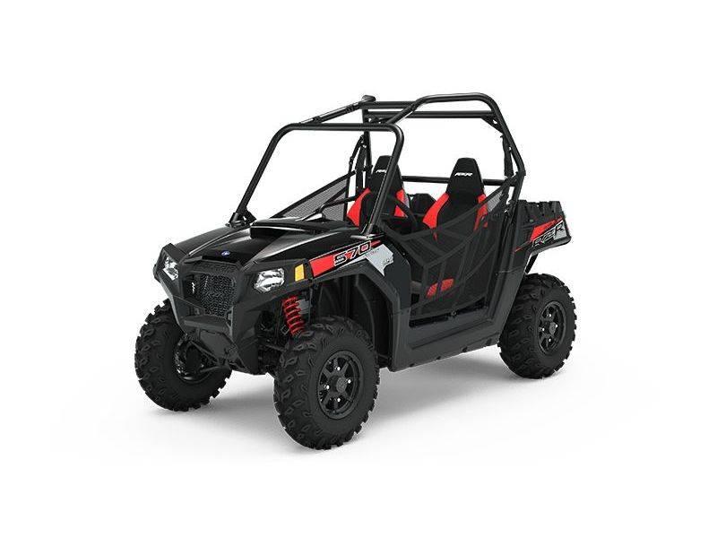 MSU-2021Z21CHE57AK Neuf POLARIS RZR Trail 570 Premium 2021 a vendre 1