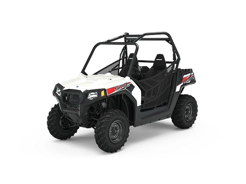 MSU-2021Z21CHA57A2 Neuf POLARIS RZR Trail 570 2021 a vendre 1
