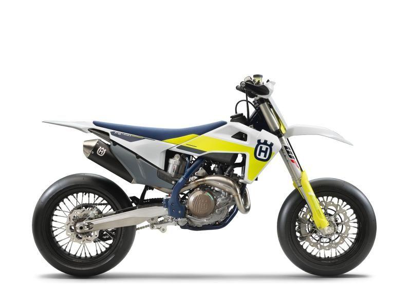 MSU-2021F2303U0 Neuf HUSQVARNA FS 450 2021 a vendre 1