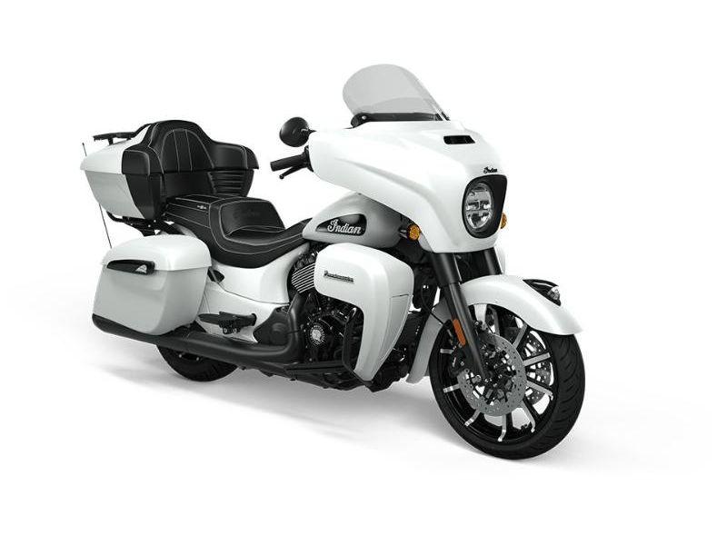 MSU-2021N21TKDBBCW Neuf INDIAN Roadmaster Dark Horse ABS 2021 a vendre 1