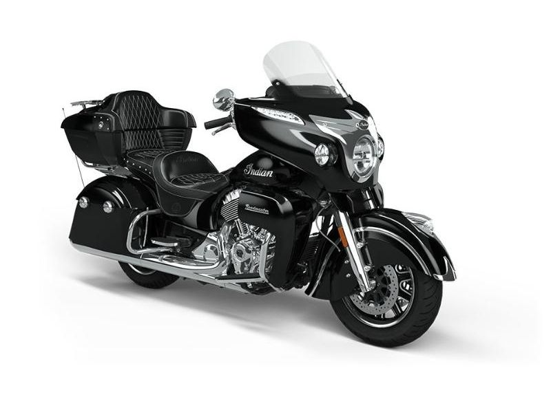 MSU-2021N21TRABBC1 Neuf INDIAN Roadmaster ABS 2021 a vendre 1