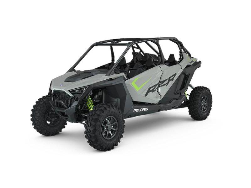 MSU-2021Z21R4E92AG Neuf POLARIS RZR PRO XP 4 Sport 2021 a vendre 1
