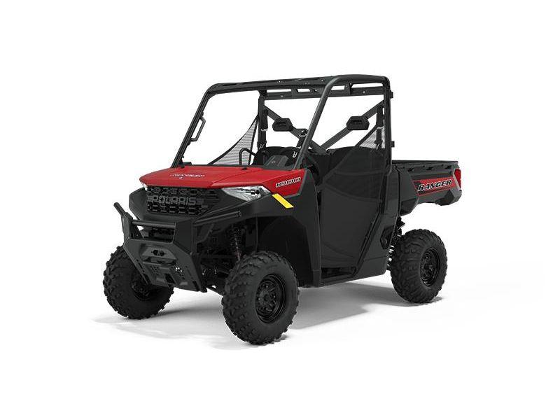 MSU-2022R22TAE99A7 Neuf POLARIS Ranger 1000 EPS 2022 a vendre 1