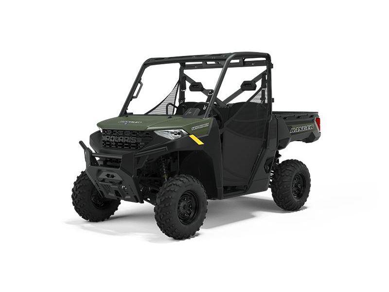 MSU-2022R22TAE99A1 Neuf POLARIS Ranger 1000 EPS 2022 a vendre 1