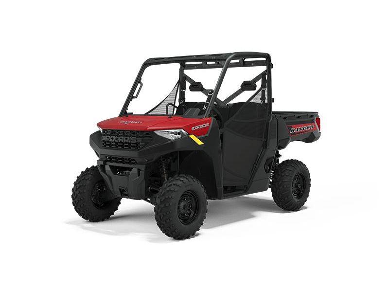 MSU-2022R22TAA99A7 Neuf POLARIS Ranger 1000 2022 a vendre 1