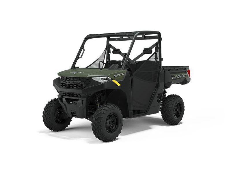 MSU-2022R22TAA99A1 Neuf POLARIS Ranger 1000 2022 a vendre 1