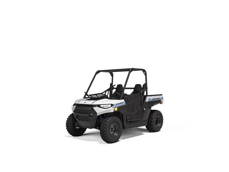 MSU-2022A22HZB15A2 Neuf POLARIS Ranger 150 EFI 2022 a vendre 1