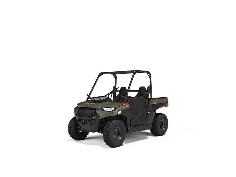 MSU-2022A22HZB15A1 Neuf POLARIS Ranger 150 EFI 2022 a vendre 1