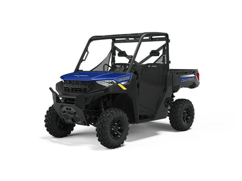MSU-2022R22TAU99AN Neuf POLARIS Ranger 1000 Premium + Winter Prep Package 2022 a vendre 1