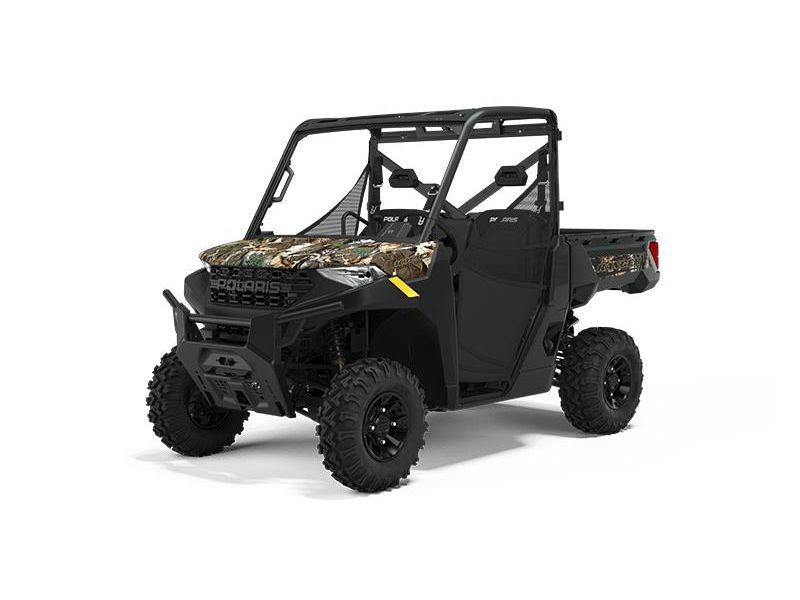 MSU-2022R22TAE99A9 Neuf POLARIS Ranger 1000 Premium 2022 a vendre 1