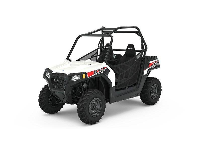 MSU-2022Z22CHA57A2 Neuf POLARIS RZR Trail 570 2022 a vendre 1