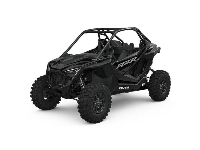 MSU-2022Z22RAE92AJ Neuf POLARIS RZR Pro XP Sport 2022 a vendre 1