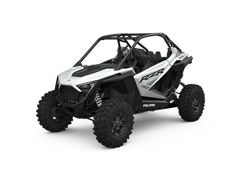 MSU-2022Z22RAE92AD Neuf POLARIS RZR Pro XP Sport 2022 a vendre 1