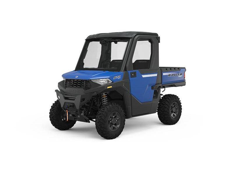 MSU-2022R22MAU57B5 Neuf POLARIS Ranger SP 570 NorthStar Edition 2022 a vendre 1