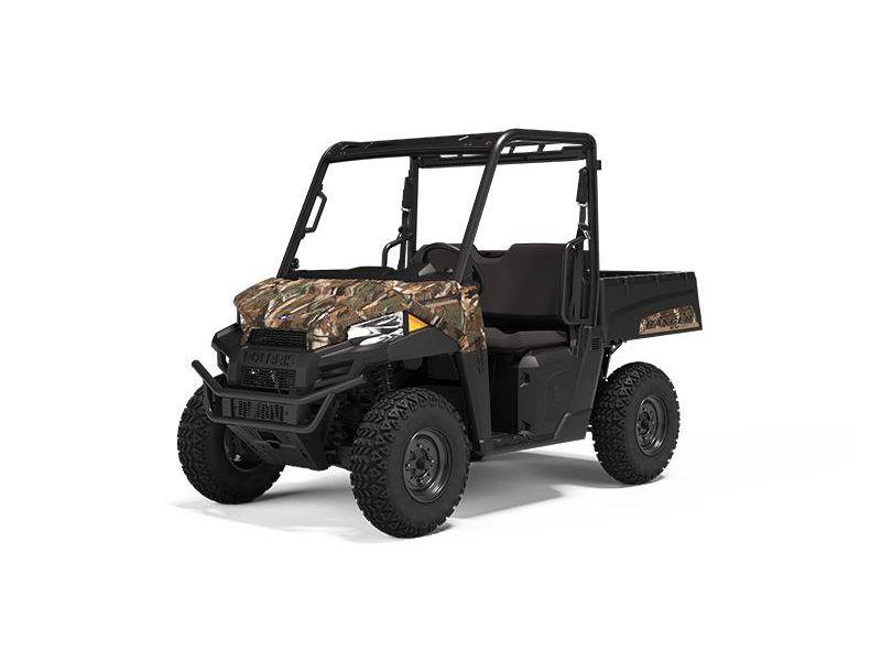 MSU-2022R22MAAE4B9 Neuf POLARIS Ranger EV 2022 a vendre 1
