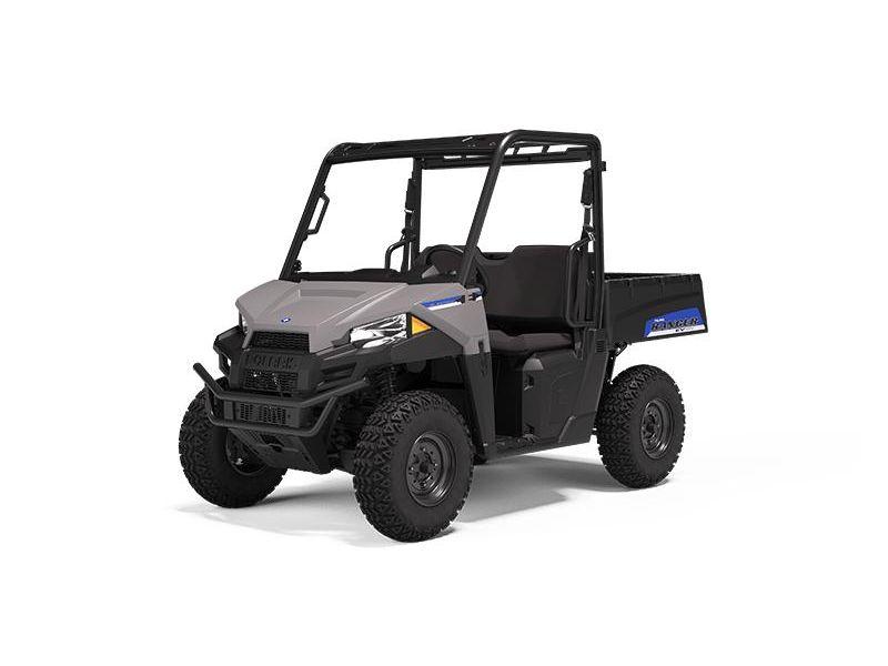 MSU-2022R22MAAE4B8 Neuf POLARIS Ranger EV 2022 a vendre 1