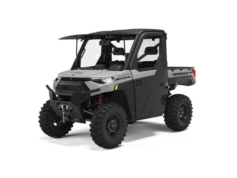 MSU-2022R22RRV99AG Neuf POLARIS Ranger XP 1000 NorthStar Edition Trail Boss 2022 a vendre 1