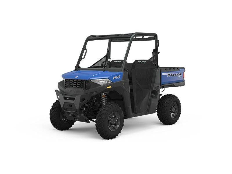 MSU-2022R22MAE57B5 Neuf POLARIS Ranger SP 570 Premium 2022 a vendre 1