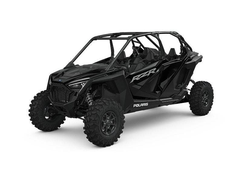 MSU-2022Z22R4E92AJ Neuf POLARIS RZR Pro XP 4 Sport 2022 a vendre 1