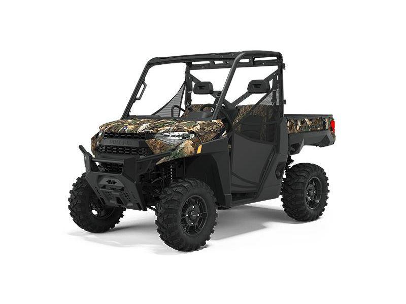 MSU-2022R22RRE99A9 Neuf POLARIS Ranger XP 1000 Premium 2022 a vendre 1