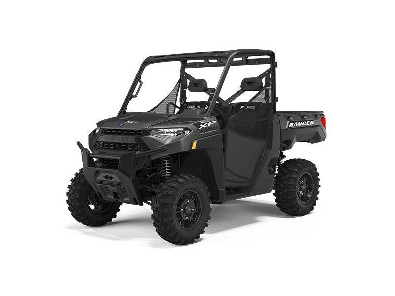 MSU-2022R22RRE99AM Neuf POLARIS Ranger XP 1000 Premium 2022 a vendre 1