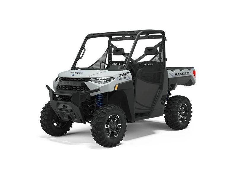 MSU-2022R22RRE99AC Neuf POLARIS Ranger XP 1000 Premium 2022 a vendre 1