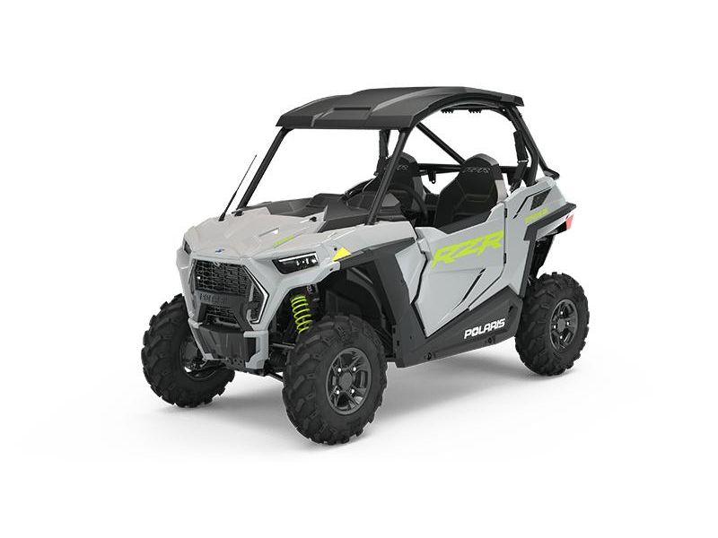 MSU-2022Z22A5K87A4 Neuf POLARIS RZR Trail Ultimate 2022 a vendre 1