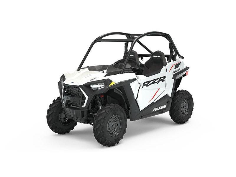 MSU-2022Z22A5A87A2 Neuf POLARIS RZR Trail Sport 2022 a vendre 1