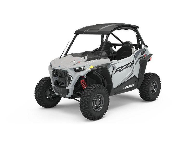 MSU-2022Z22ASK99A4 Neuf POLARIS RZR Trail S 1000 Ultimate 2022 a vendre 1