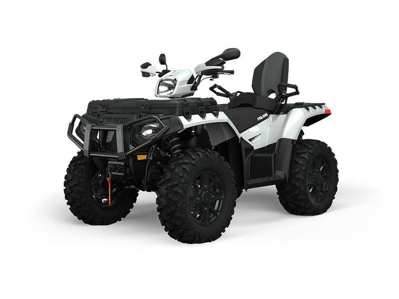MSU-2022A22SYY95AD Neuf POLARIS Sportsman Touring XP 1000 Trail 2022 a vendre 1