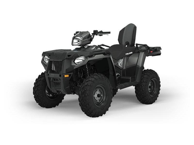 MSU-2022A22SDE57A4 Neuf POLARIS Sportsman Touring 570 EPS 2022 a vendre 1