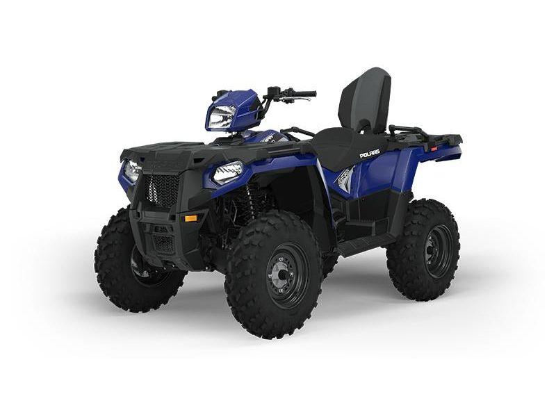MSU-2022A22SDA57A5 Neuf POLARIS Sportsman Touring 570 2022 a vendre 1