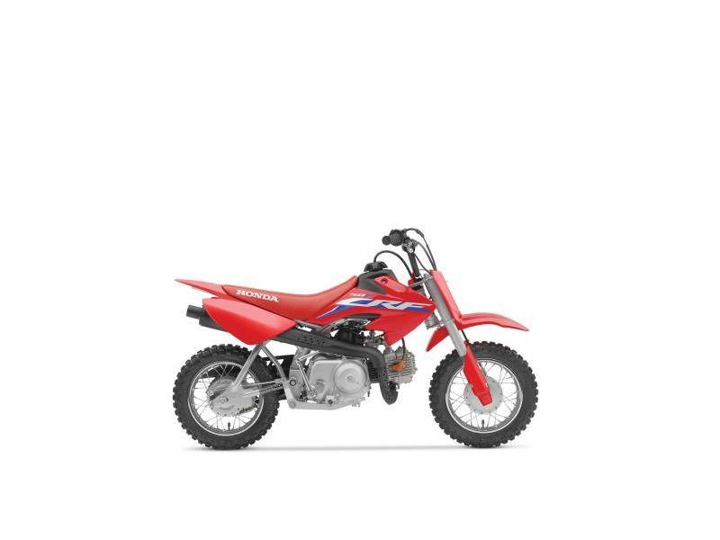 MSU-2022CRF50FN Neuf HONDA CRF50F 2022 a vendre 1