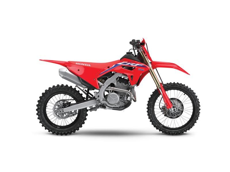 MSU-2022CRF250RXN Neuf HONDA CRF250RX 2022 a vendre 1