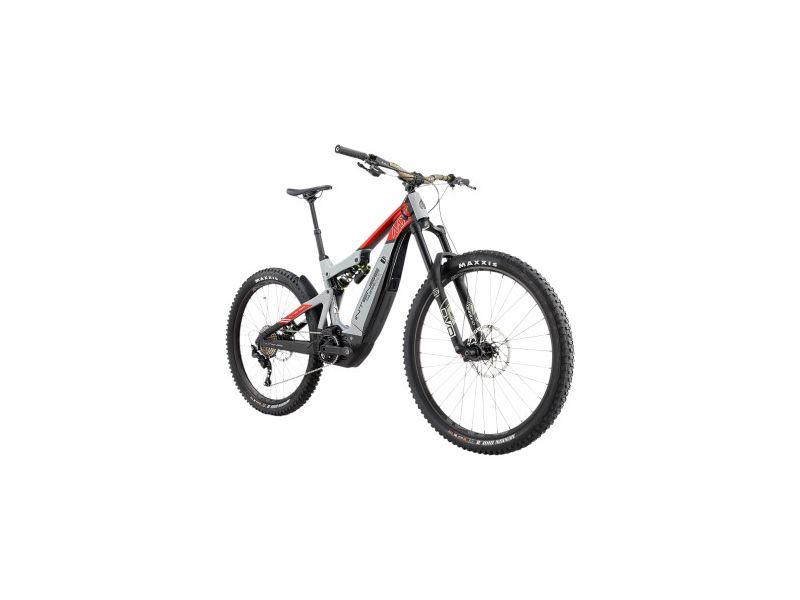 MSU-202149010004 Neuf INTENSE Tazer MX Expert L/XL 2021 a vendre 1