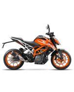 MSU-2020F4375T1 Neuf KTM  390 DUKE 2020 a vendre 1