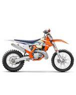 MSU-2022F6375V5 Neuf KTM 250 XC TPI 2022 a vendre 1