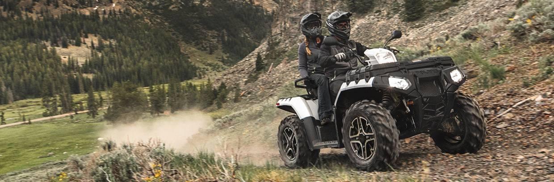 Sportsman Touring XP 1000.jpg