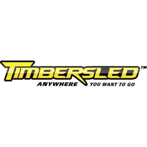 Timbersled